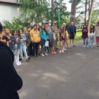 English_club_21_31_07_2017_vasaras_nometne_Klasika_Latvia_039.jpg