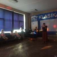 English_club_21_31_07_2017_vasaras_nometne_Klasika_Latvia_042.jpg