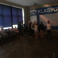 English_club_21_31_07_2017_vasaras_nometne_Klasika_Latvia_043.jpg