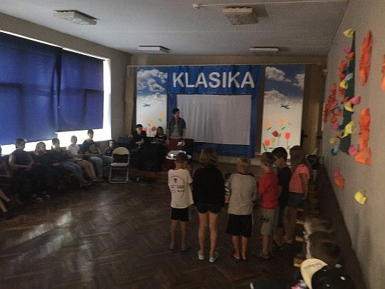 English_club_21_31_07_2017_vasaras_nometne_Klasika_Latvia_048.jpg