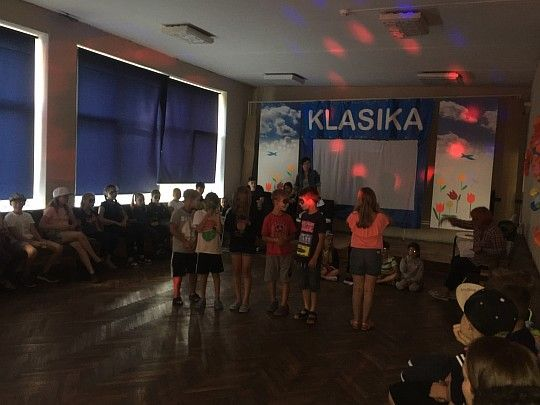 English_club_21_31_07_2017_vasaras_nometne_Klasika_Latvia_049.jpg