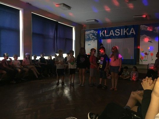 English_club_21_31_07_2017_vasaras_nometne_Klasika_Latvia_050.jpg