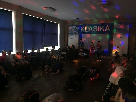 English_club_21_31_07_2017_vasaras_nometne_Klasika_Latvia_053.jpg