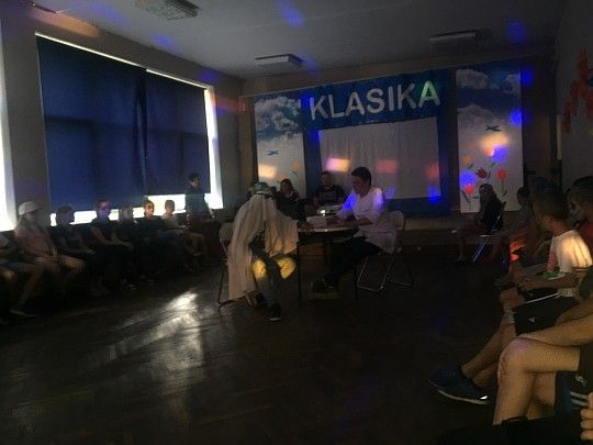 English_club_21_31_07_2017_vasaras_nometne_Klasika_Latvia_055.jpg