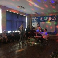 English_club_21_31_07_2017_vasaras_nometne_Klasika_Latvia_056.jpg