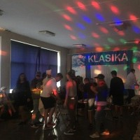 English_club_21_31_07_2017_vasaras_nometne_Klasika_Latvia_057.jpg