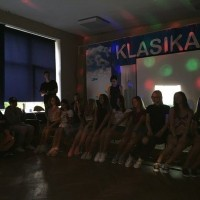 English_club_21_31_07_2017_vasaras_nometne_Klasika_Latvia_062.jpg