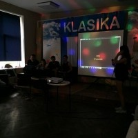English_club_21_31_07_2017_vasaras_nometne_Klasika_Latvia_064.jpg
