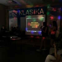 English_club_21_31_07_2017_vasaras_nometne_Klasika_Latvia_065.jpg