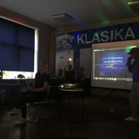 English_club_21_31_07_2017_vasaras_nometne_Klasika_Latvia_069.jpg