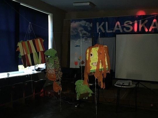 English_club_21_31_07_2017_vasaras_nometne_Klasika_Latvia_072.jpg