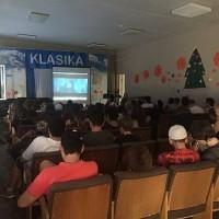 English_club_21_31_07_2017_vasaras_nometne_Klasika_Latvia_078.jpg