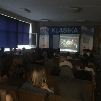 English_club_21_31_07_2017_vasaras_nometne_Klasika_Latvia_079.jpg