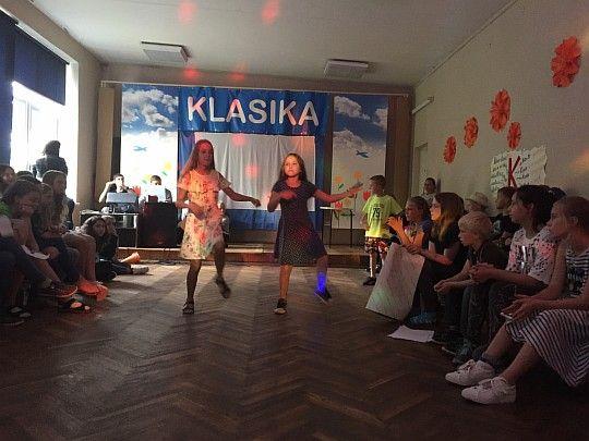 4_stARTup_maina_kopsavilkums_01_10_07_17_vasaras_nometne_Klasika_Latvia_026.jpg