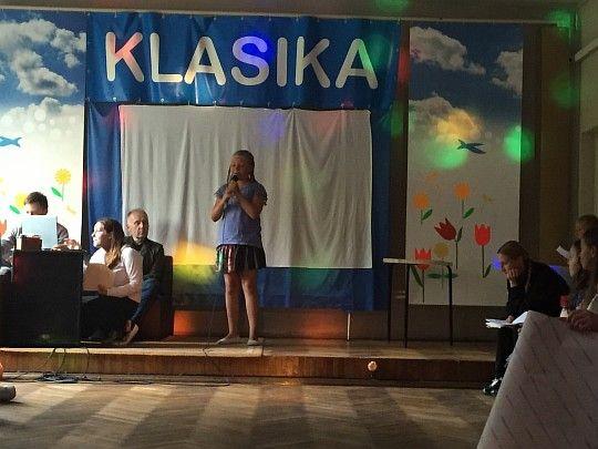 4_stARTup_maina_kopsavilkums_01_10_07_17_vasaras_nometne_Klasika_Latvia_027.jpg