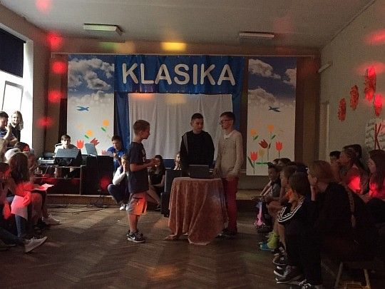 4_stARTup_maina_kopsavilkums_01_10_07_17_vasaras_nometne_Klasika_Latvia_043.jpg