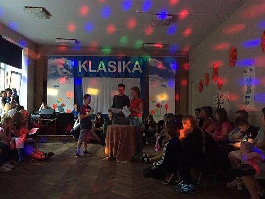 4_stARTup_maina_kopsavilkums_01_10_07_17_vasaras_nometne_Klasika_Latvia_045.jpg