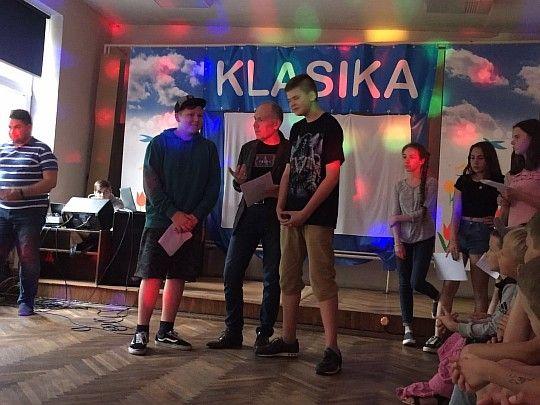 4_stARTup_maina_kopsavilkums_01_10_07_17_vasaras_nometne_Klasika_Latvia_050.jpg