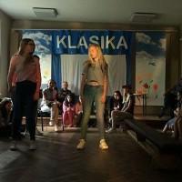 4_stARTup_maina_kopsavilkums_01_10_07_17_vasaras_nometne_Klasika_Latvia_062.jpg