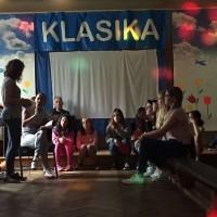 4_stARTup_maina_kopsavilkums_01_10_07_17_vasaras_nometne_Klasika_Latvia_064.jpg