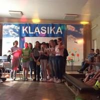 4_stARTup_maina_kopsavilkums_01_10_07_17_vasaras_nometne_Klasika_Latvia_067.jpg