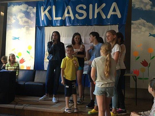4_stARTup_maina_kopsavilkums_01_10_07_17_vasaras_nometne_Klasika_Latvia_132.jpg