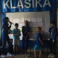 4_stARTup_maina_kopsavilkums_01_10_07_17_vasaras_nometne_Klasika_Latvia_138.jpg