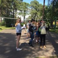 4_stARTup_maina_kopsavilkums_01_10_07_17_vasaras_nometne_Klasika_Latvia_156.jpg