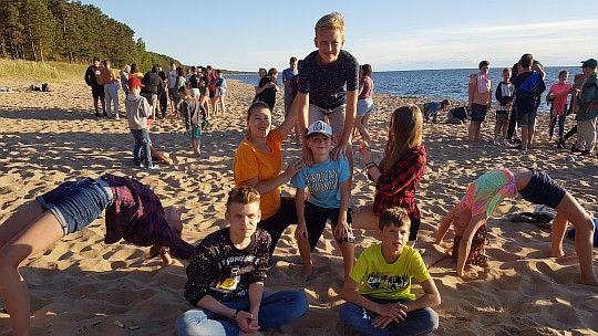 Draudzibas_Vektors_maina_11_20_07_17_vasaras_nometne_Klasika_Latvia_032.jpg