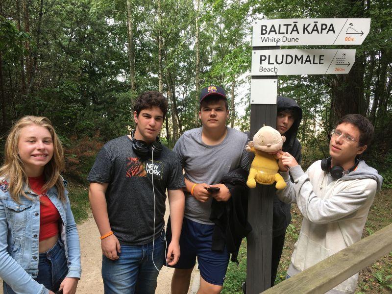 Krievu_valoda_daudzvalodiba_010817_100817_vasaras_nometne_Klasika_Latvia_002.jpg