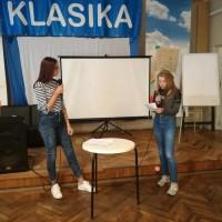 Krievu_valoda_daudzvalodiba_010817_100817_vasaras_nometne_Klasika_Latvia_009.jpg