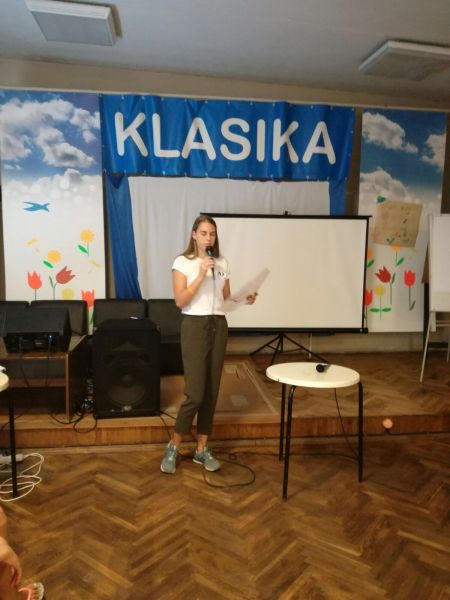 Krievu_valoda_daudzvalodiba_010817_100817_vasaras_nometne_Klasika_Latvia_010.jpg