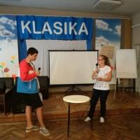 Krievu_valoda_daudzvalodiba_010817_100817_vasaras_nometne_Klasika_Latvia_011.jpg