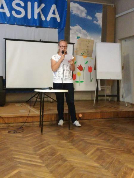 Krievu_valoda_daudzvalodiba_010817_100817_vasaras_nometne_Klasika_Latvia_012.jpg