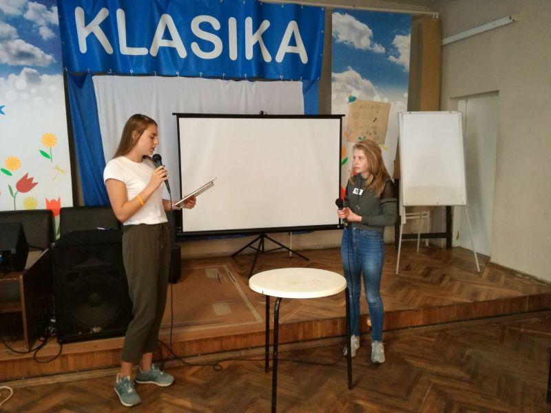 Krievu_valoda_daudzvalodiba_010817_100817_vasaras_nometne_Klasika_Latvia_013.jpg