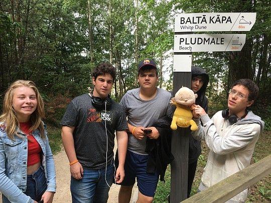 Krievu_valoda_daudzvalodiba_010817_100817_vasaras_nometne_Klasika_Latvia_033.jpg