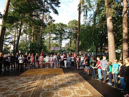 vasaras_nometnes_Klasika_Latvia_noslegums_25082017_001_4.jpg