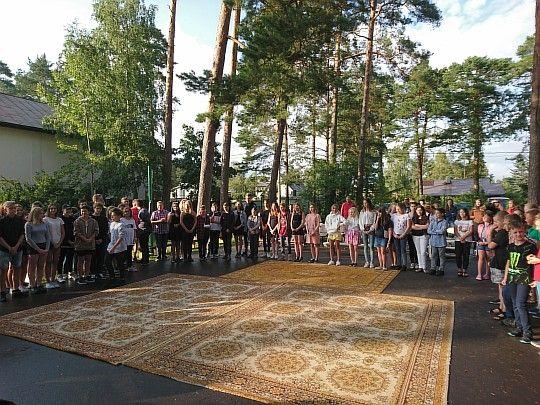 vasaras_nometnes_Klasika_Latvia_noslegums_25082017_002_1.jpg