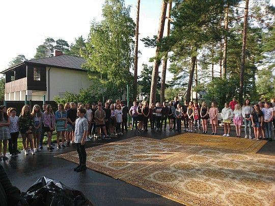 vasaras_nometnes_Klasika_Latvia_noslegums_25082017_003.jpg