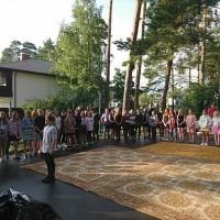 vasaras_nometnes_Klasika_Latvia_noslegums_25082017_003_1.jpg