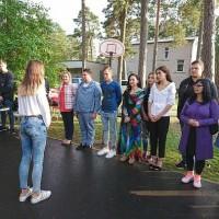 vasaras_nometnes_Klasika_Latvia_noslegums_25082017_005_1.jpg
