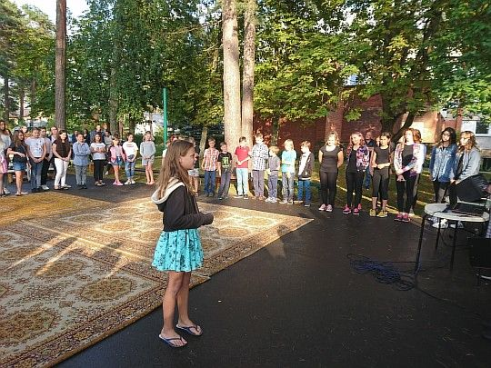 vasaras_nometnes_Klasika_Latvia_noslegums_25082017_007_1.jpg