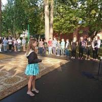 vasaras_nometnes_Klasika_Latvia_noslegums_25082017_007.jpg