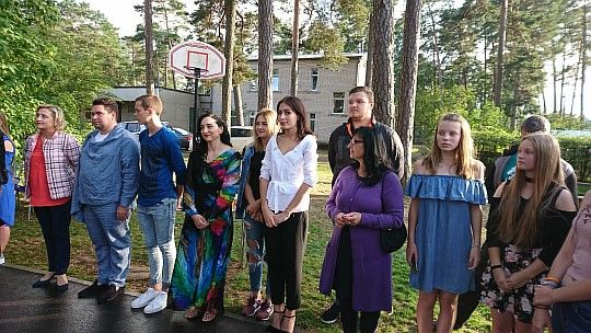 vasaras_nometnes_Klasika_Latvia_noslegums_25082017_013.jpg