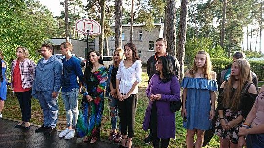 vasaras_nometnes_Klasika_Latvia_noslegums_25082017_013_1.jpg
