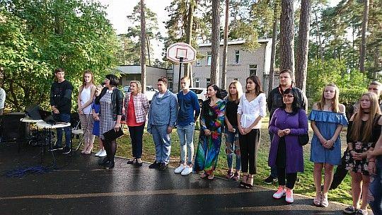 vasaras_nometnes_Klasika_Latvia_noslegums_25082017_014.jpg