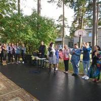 vasaras_nometnes_Klasika_Latvia_noslegums_25082017_017.jpg