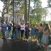vasaras_nometnes_Klasika_Latvia_noslegums_25082017_018.jpg