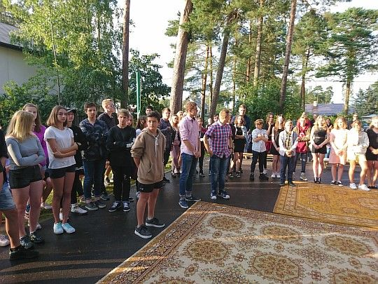 vasaras_nometnes_Klasika_Latvia_noslegums_25082017_021.jpg