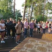 vasaras_nometnes_Klasika_Latvia_noslegums_25082017_021_1.jpg